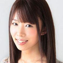 Shiori Katsuta Image