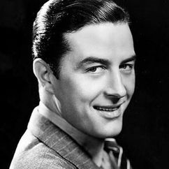Ray Milland Image
