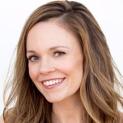 Rachel Boston Image