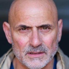 Stefano Fabrizi Image