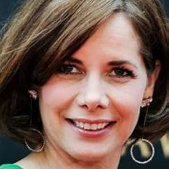 Darcey Bussell Image