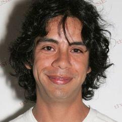 Héctor Jiménez Image