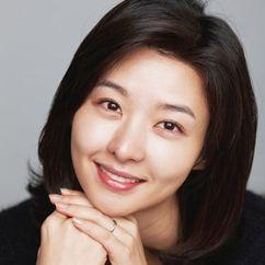 Song Seon-mi Image