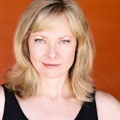 Bonnie Burroughs Image