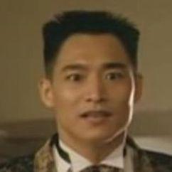 Chun Ho Image