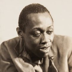 Stepin Fetchit Image
