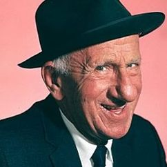 Jimmy Durante Image