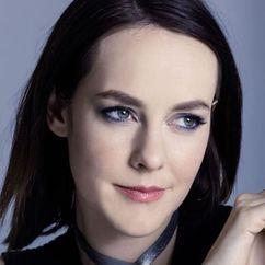 Jena Malone Image