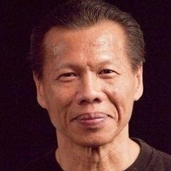 Bolo Yeung Image