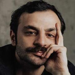 Güven Murat Akpinar Image