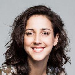 Camila Márdila Image