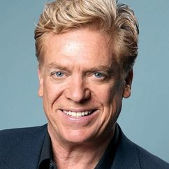 Christopher McDonald Image