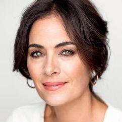 Rocío Muñoz-Cobo Image