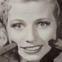 Mabel Todd Image