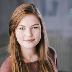 Danielle Klaudt Image