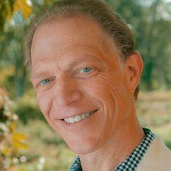 Jeffrey Alan Solomon Image
