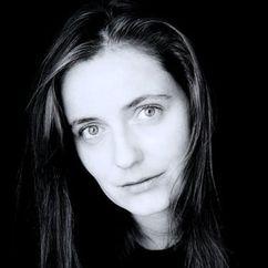 Leonor Silveira Image