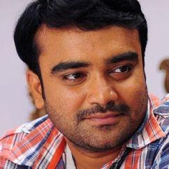 Udhaya Image