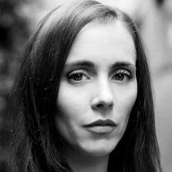 Megan Riordan Image
