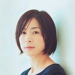 Naomi Nishida Image