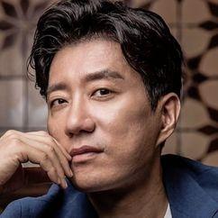 Kim Myung-min Image