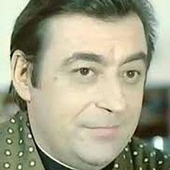 Antonio Passalia Image
