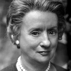 Mildred Natwick Image