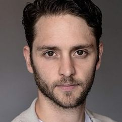 Christopher Von Uckermann Image