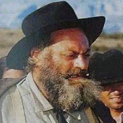 Vladimir Medar Image