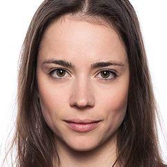 Gabriela Marcinková Image