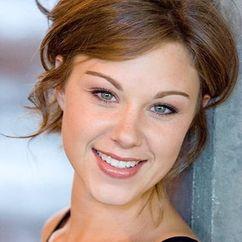 Jaimi Paige Image