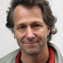 Fredrik Gertten Image