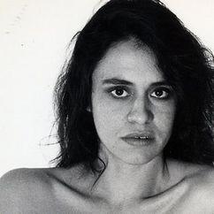 Tania Boscoli Image