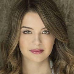 Ana Carolina Grajales Image