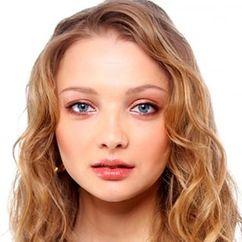 Ekaterina Vilkova Image
