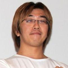 Tetsuro Araki Image