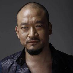 Bin Chen Image