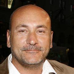 Gianni Nunnari Image
