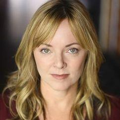 Jennifer Pierce Mathus Image