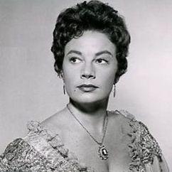 Rita Lynn Image