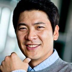 Kim Sang-kyung Image