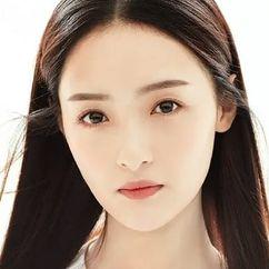Sun Jia Qi Image