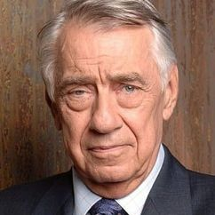 Philip Baker Hall Image