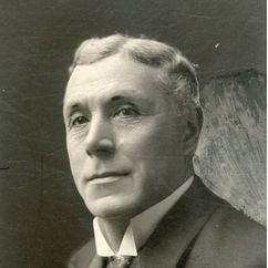 Frederick Warde Image