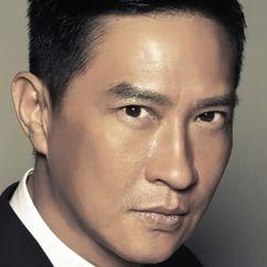 Nick Cheung Image