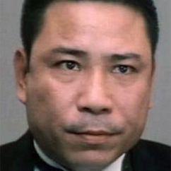 Chan Chung-Yung Image