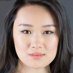 Danni Wang Image