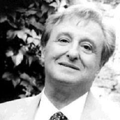 Gastone Pescucci Image