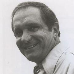 John Garwood Image