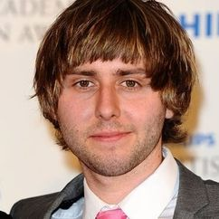 James Buckley Image